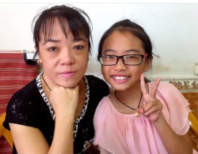 Chị gái Phương Mỹ Chi: Làm sao có thể hòa thuận khi mẹ từng bị tát rướm máu trước đêm giao thừa? - Ảnh 2