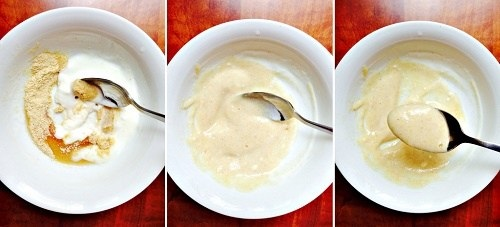 Hướng dẫn làm đẹp, dưỡng trắng da bằng nước cốt dừa