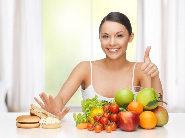<a target='_blank' href='https://www.phunuvagiadinh.vn/bi-quyet-lam-dep-sau-sinh.topic'>Bí quyết làm đẹp sau sinh</a> với chế độ ăn uống lành mạnh