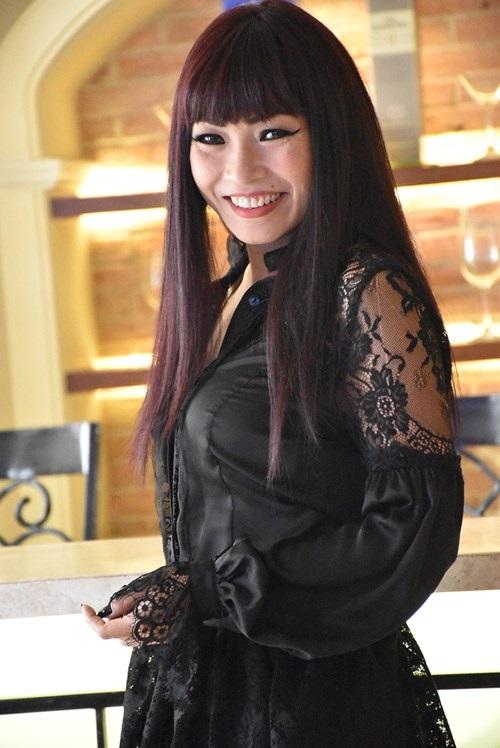 Khẩu chiến với Phương Thanh, Lâm Khánh Chi đăng tâm thư cảnh báo 'chị Chanh' đừng sân si tọc mạch kẻo dính đòn đau - Ảnh 3