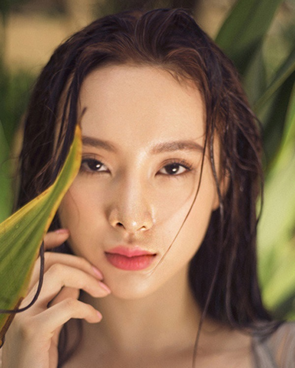 Những sao Việt 'dọa' khán giả vì gương mặt khác lạ khi phẫu thuật thẩm mỹ hỏng - Ảnh 6