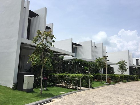 Bà Rịa - Vũng Tàu: Những chung cư, khách sạn, resort nào bị thanh tra trong năm nay? - Ảnh 2