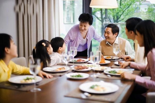 5 nhóm đối tượng tuyệt đối không được bỏ bữa sáng - Ảnh 5