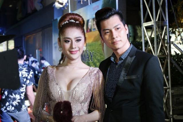 Lâm Khánh Chi bị nói giàu rồi còn bán hàng online và đáp trả khiến anti-fan xanh mặt - Ảnh 3