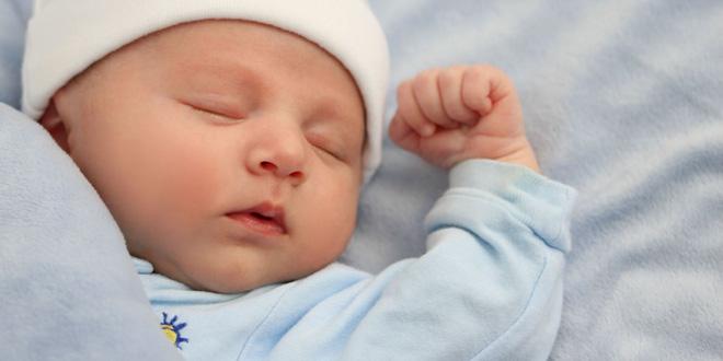 Những quan niệm SAI LẦM của bố mẹ về giấc ngủ của trẻ ít ai ngờ tới - Ảnh 1