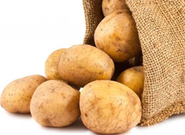 Người đau dạ dày kinh niên nên ăn 8 loại thực phẩm này - Ảnh 2