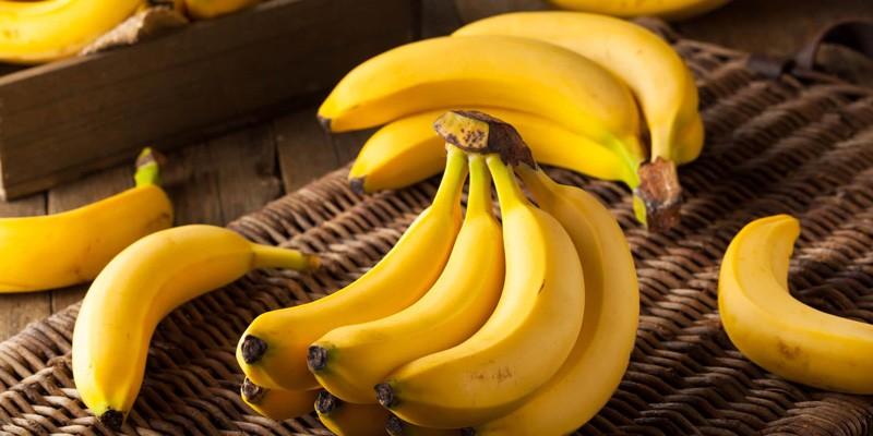Người đau dạ dày kinh niên nên ăn 8 loại thực phẩm này - Ảnh 3