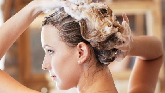 Thử một tuần áp dụng 6 mẹo dưỡng tóc, cô gái nhận được kết quả không thể hài lòng hơn - Ảnh 5