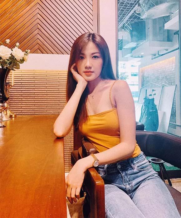'Soi' phong cách thời trang của vợ Thái và 'tiểu tam' trong 'Hoa hồng trên ngực trái' ai quyến rũ hơn? - Ảnh 15