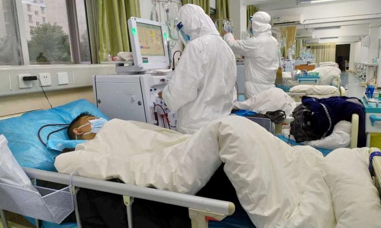 Làm sao để tăng cường sức đề kháng trong mùa dịch virus corona? - Ảnh 2