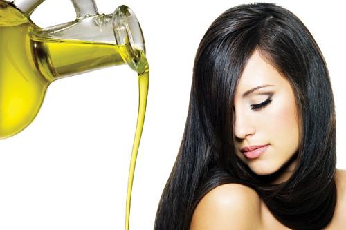 Thẩm mỹ cho mái tóc: Góc nhìn đúng về tác dụng của dầu gội đầu - Ảnh 1