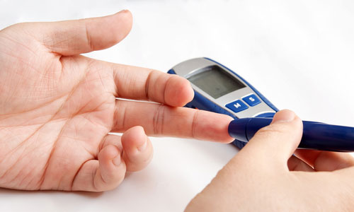 Triệu chứng nào cảnh báo căn bệnh đái tháo đường giống NSND Anh Tú - Ảnh 1