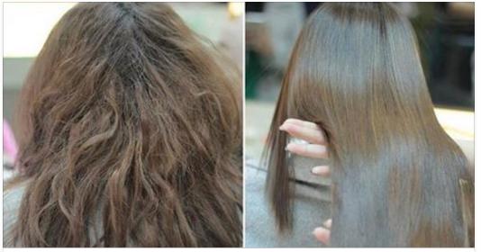 Thẩm mỹ cho mái tóc: Góc nhìn đúng về tác dụng của dầu gội đầu - Ảnh 2