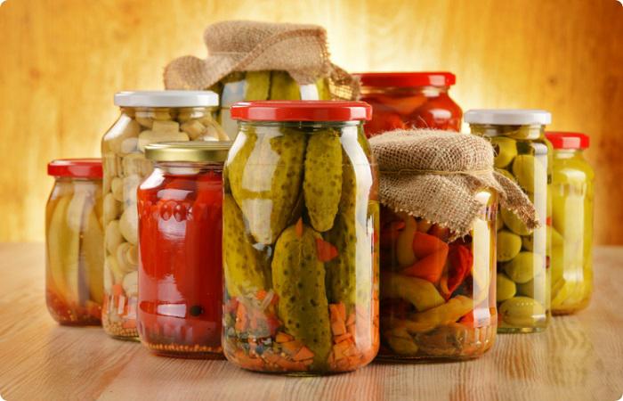 Những loại thực phẩm cần tránh sau khi uống thuốc - Ảnh 2
