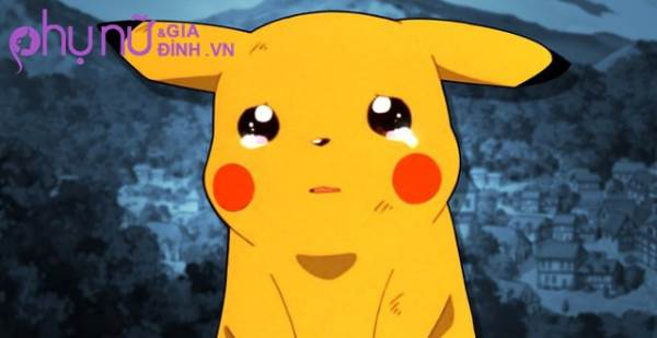Người đàn ông chết thảm vì ra ngoài chơi Pokemon Go vào đêm khuya - Ảnh 1