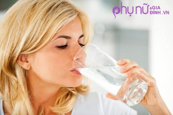 Những bí kíp 'cực đỉnh' giúp bạn uống mãi không say ngày Tết   - Ảnh 3