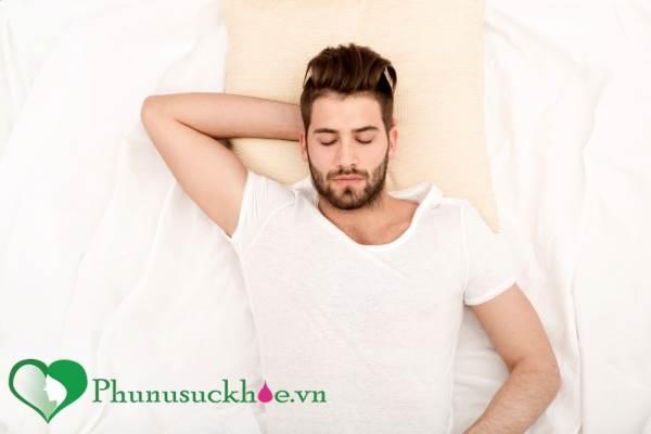 5 tuyệt chiêu đơn giản khắc phục tình trạng xuất tinh sớm - Ảnh 3
