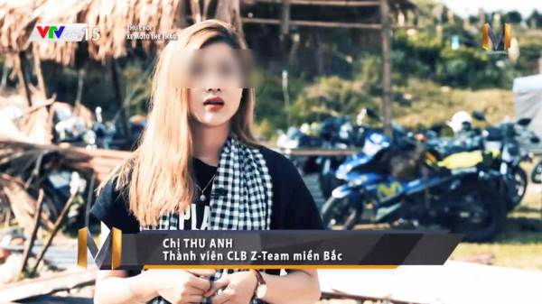 Nữ phượt thủ Hà Nội xinh xắn phân trần chuyện cầm gạch tấn công tài xế taxi - Ảnh 5