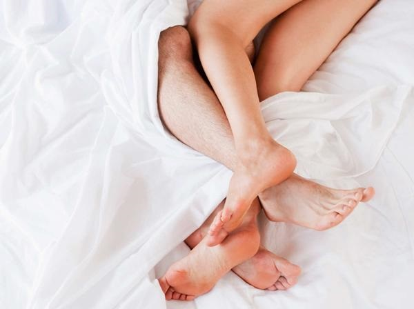 Quan hệ sau sinh khi chưa hết sản dịch có nguy hiểm không? - Ảnh 1