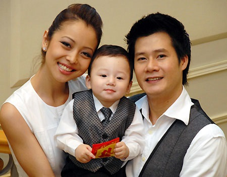 Nhắc đến vợ cũ Jennifer Phạm, Quang Dũng tiết lộ sự thật gây choáng sau nhiều năm 'đường ai nấy đi' - Ảnh 1