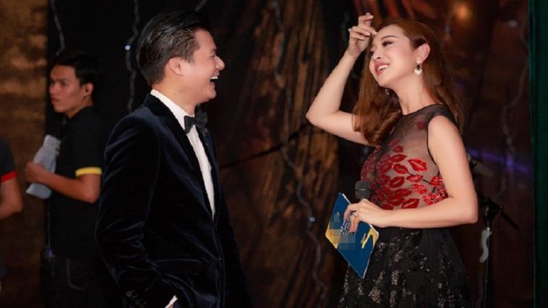 Nhắc đến vợ cũ Jennifer Phạm, Quang Dũng tiết lộ sự thật gây choáng sau nhiều năm 'đường ai nấy đi' - Ảnh 2