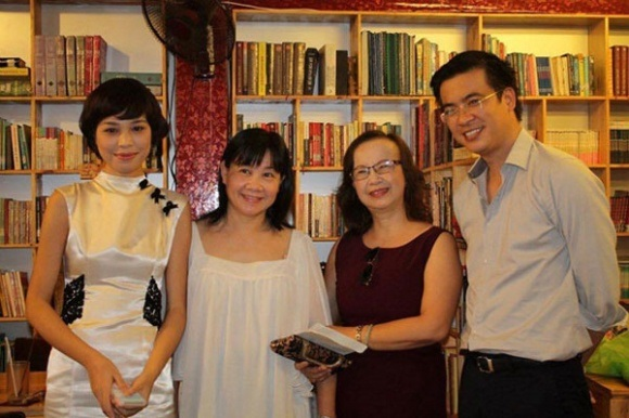 Nhờ bà xã tương lai, 'soái ca VTV' Quang Minh được giải những nỗi oan