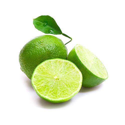 Những loại trái cây ít đường cực kỳ tốt cho bà bầu - Ảnh 1
