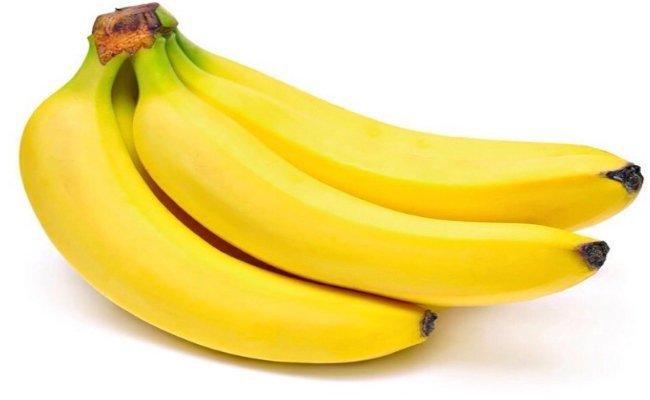 Những loại trái cây ít đường cực kỳ tốt cho bà bầu - Ảnh 3