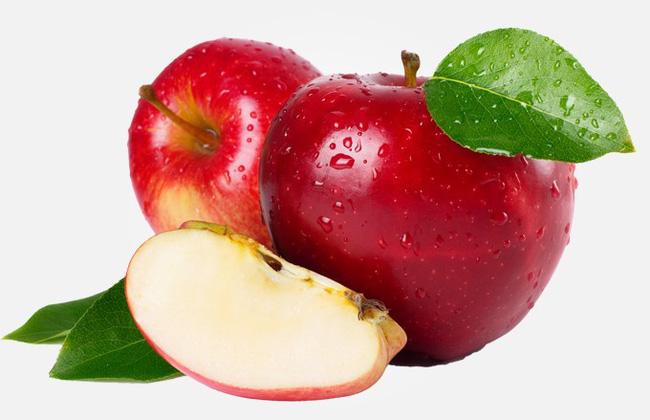 Những loại trái cây ít đường cực kỳ tốt cho bà bầu - Ảnh 8