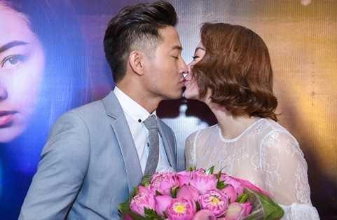 Quý Bình lần đầu tiết lộ người yêu mới sau khi 'bạn gái 8 năm' Lê Phương lên xe hoa lần 2 - Ảnh 7