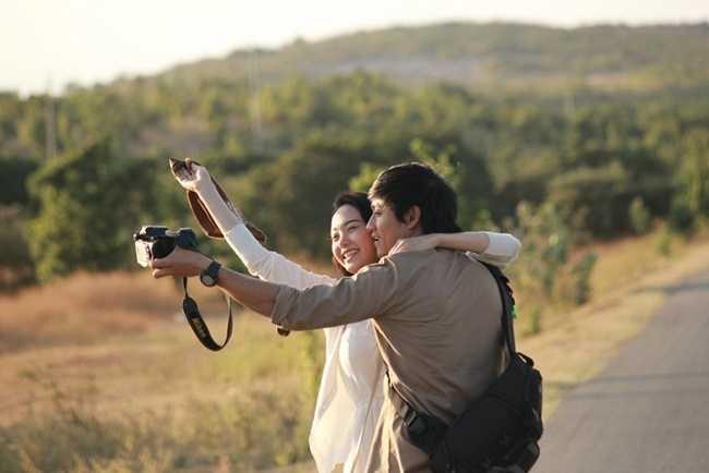 Quý Bình lần đầu tiết lộ người yêu mới sau khi 'bạn gái 8 năm' Lê Phương lên xe hoa lần 2 - Ảnh 8