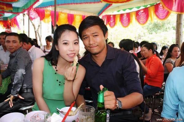 Quý Bình lần đầu tiết lộ người yêu mới sau khi 'bạn gái 8 năm' Lê Phương lên xe hoa lần 2 - Ảnh 10
