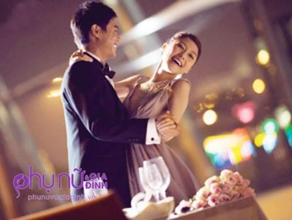 Phụ nữ nhất định phải biết được 6 điều này trước ngày cưới, nêu không thì đừng cưới - Ảnh 3