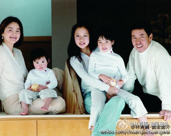 Lâm Thanh Hà nhận 256 triệu USD khi ly hôn tỷ phú Hong Kong - Ảnh 3