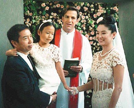 Lâm Thanh Hà nhận 256 triệu USD khi ly hôn tỷ phú Hong Kong - Ảnh 2