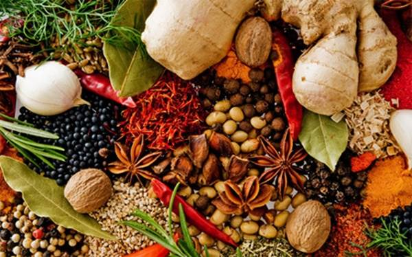 5 loại rau có công dụng như Viagra, 'chuyện ấy' càng mặn nồng - Ảnh 1