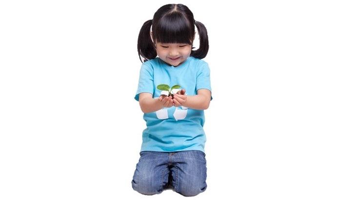 Rủi ro tiềm ẩn khi trẻ ngồi hình chữ W - Ảnh 2