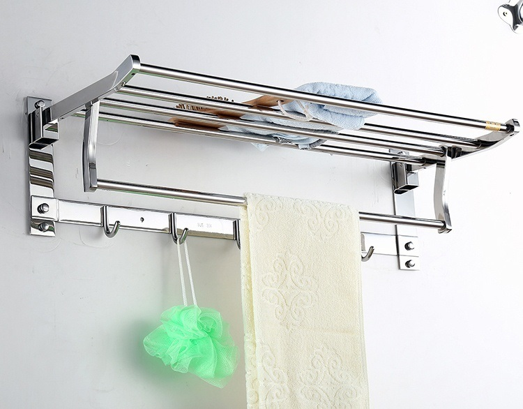 Rước cả ổ bệnh vào nhà chỉ vì để những thứ này trong phòng tắm - Ảnh 2