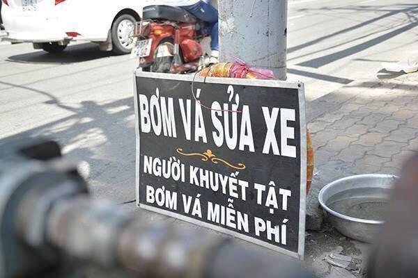 Xem xong loạt ảnh này bạn sẽ tự hỏi: Bao giờ Sài Gòn mới hết dễ thương? - Ảnh 2