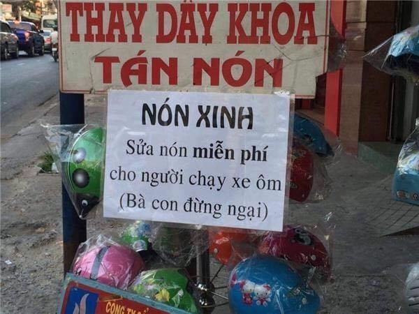 Xem xong loạt ảnh này bạn sẽ tự hỏi: Bao giờ Sài Gòn mới hết dễ thương? - Ảnh 3