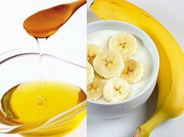 Những sai lầm tai hại khi giảm cân bằng trái cây