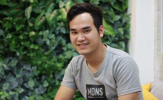 Nhạc sĩ Khắc Hưng sáng tác ca khúc mới dành tặng riêng đội tuyển U23 Việt Nam trước thềm Chung kết - Ảnh 3