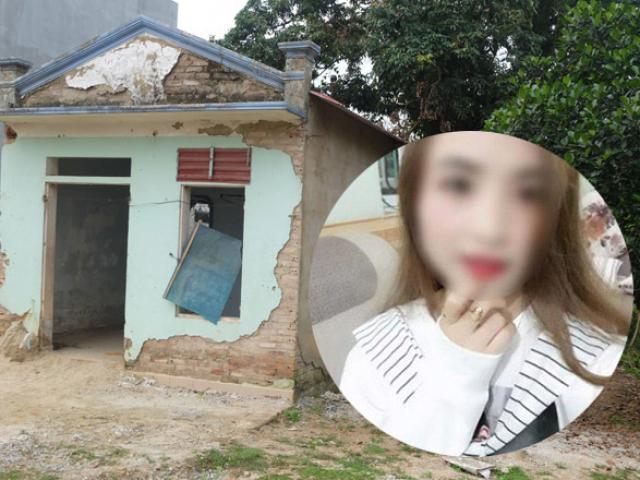 Dang dở ước mơ của nữ sinh giao gà trước khi bị sát hại: Mong lấy chồng gần nhà để đỡ đần, giúp mẹ kinh doanh - Ảnh 1