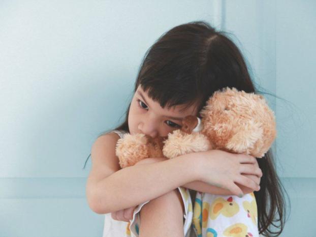 5 điều cần làm giúp trẻ vượt qua cú sốc sau khi bố mẹ ly hôn - Ảnh 3