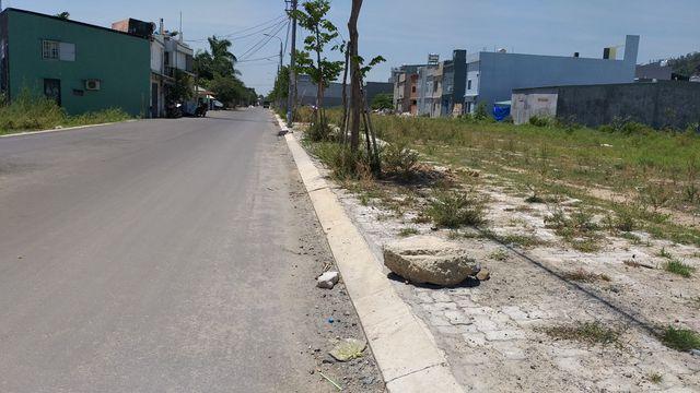 Đà Nẵng thành lập Ban chỉ đạo xây dựng bảng giá các loại đất trên địa bàn - Ảnh 1