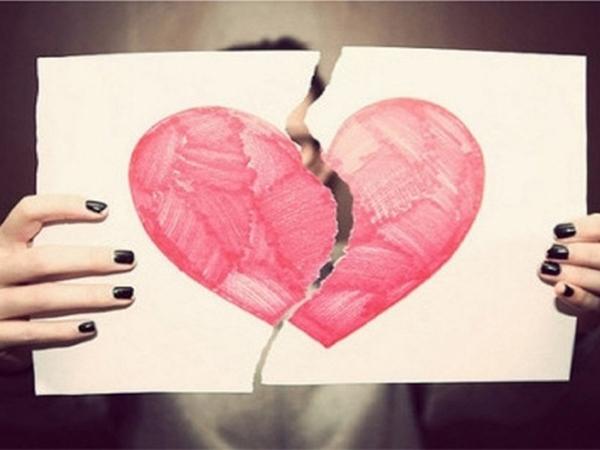 Hiểu rõ 4 điều này bạn sẽ sớm vượt qua thời kỳ khó chịu sau khi ly hôn - Ảnh 2