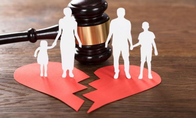Hiểu rõ 4 điều này bạn sẽ sớm vượt qua thời kỳ khó chịu sau khi ly hôn - Ảnh 3