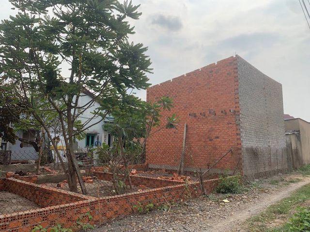 Mạo danh Hiệp hội bất động sản TPHCM để lừa bán đất - Ảnh 1