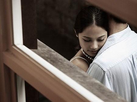 Tâm sự đắng của người vợ ngoại tình: 'Một lần vượt rào, cả đời hối hận' - Ảnh 4