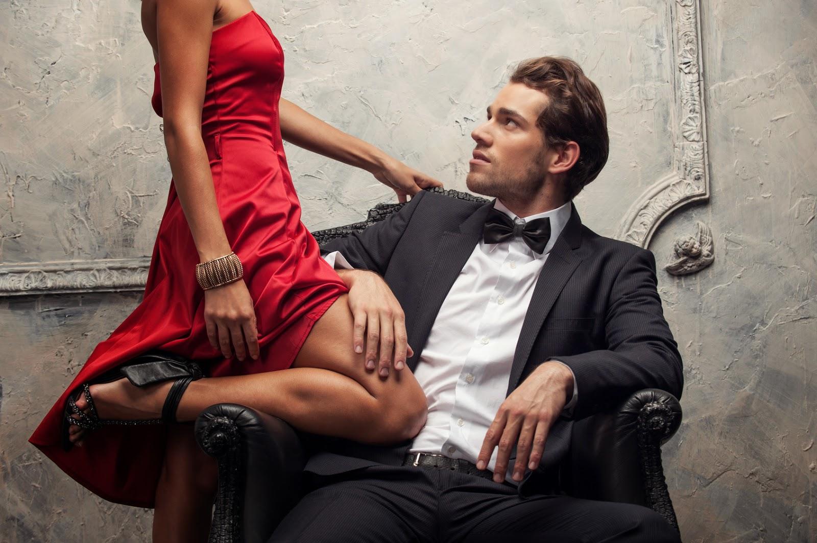 Tâm sự thầm kín của phụ nữ ngoại tình chưa bao giờ là lẽ đúng? - Ảnh 3